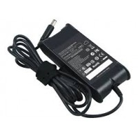 LAPTOP POWER ADAPTER - 90W