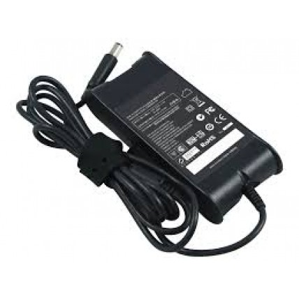 LAPTOP POWER ADAPTER - 65W