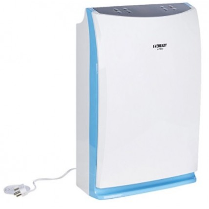 Air Purifier-AP430
