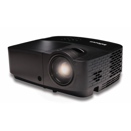 InFocus IN119HDx Projector