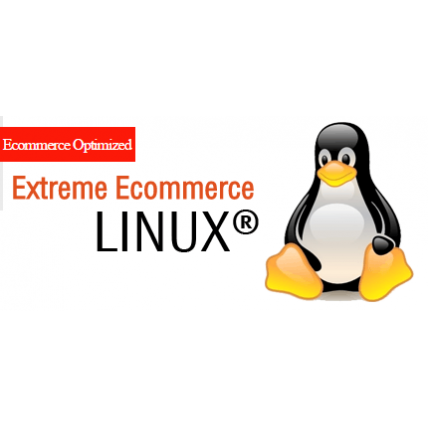 Extreme Ecommerce  VPS-Linux Support
