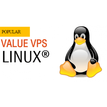 Popular VPS-Linux Support
