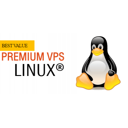 Premium VPS-Linux Support