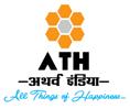 अथर्व इंडिया
